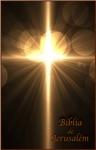 Bblia De Jerusalm