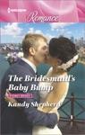 The Bridesmaids Baby Bump