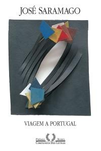 Viagem a Portugal Book Cover