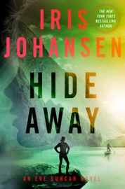 Hide Away PDF Download