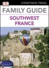Family Guide Southwest France