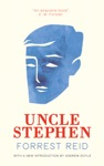 Uncle Stephen