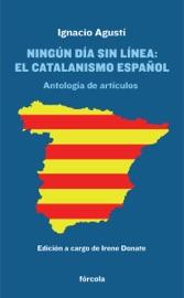 Download Ningún día sin línea: El catalanismo español