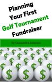 Planning Your First Golf Tournament Fundraiser