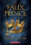 Le Trne De Carthya  Le Faux Prince