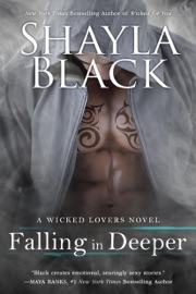 Falling in Deeper PDF Download