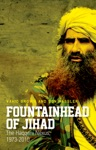 Fountainhead Of Jihad