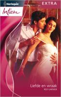 Download Liefde en wraak ePub | pdf books