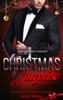 Violet Walker - Billionaire Romance: Christmas Surprise (Book One) bild