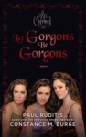Charmed Let Gorgons Be Gorgons