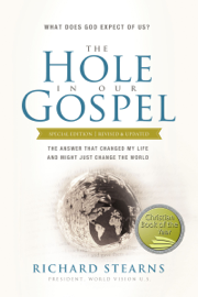 The Hole in Our Gospel Special Edition