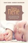 Nana Nen