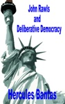 John Rawls And Deliberative Democracy