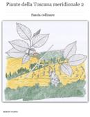 Piante della Toscana meridionale 2