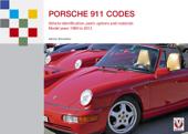Porsche911 Codes