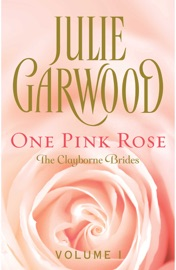 One Pink Rose PDF Download