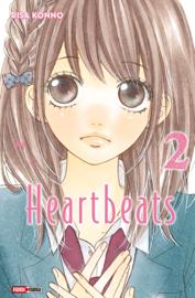 Heartbeats T02
