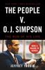 Jeffrey Toobin - The People V. O.J. Simpson kunstwerk