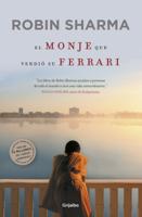 Download and Read Online El monje que vendió su Ferrari
