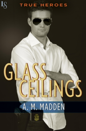 Glass Ceilings book