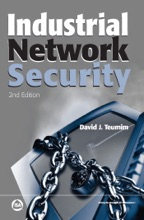 Industrial Network Security, Second Edition