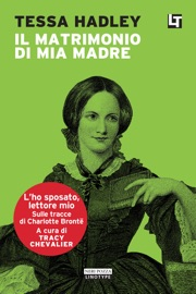 Il matrimonio di mia madre PDF Download