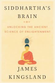 Siddhartha's Brain book