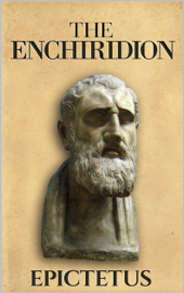 The Enchiridion book