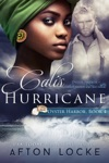 Calis Hurricane