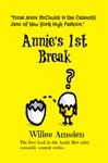Annies 1st Break