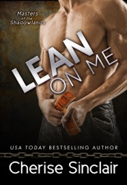 Lean on Me PDF Download