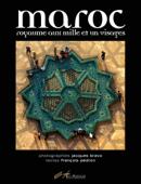 Maroc - Royaume au mille et un visages Book Cover
