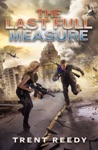 The Last Full Measure Divided We Fall Book 3