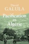 Pacification En Algrie