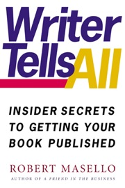 Writer Tells All PDF Download