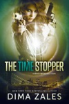 The Time Stopper