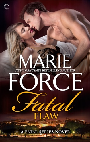 Marie Force - Fatal Flaw