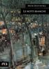 Fyodor Dostoyevsky - Le notti bianche artwork