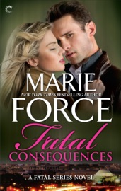 Fatal Consequences PDF Download