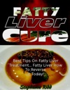 Fatty Liver Cure Best Tips On Fatty Liver Treatment Fatty Liver How To Reverse It Today