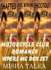 Vipers MC Box Set