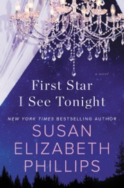 First Star I See Tonight PDF Download