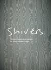Shivers Erotic Short Stories