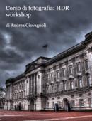 Corso di fotografia: HDR workshop Book Cover