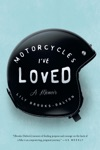 Motorcycles Ive Loved