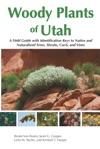 Woody Plants Of Utah