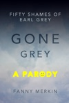 Gone Grey