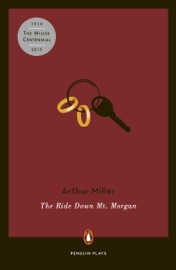 The Ride Down Mt. Morgan PDF Download