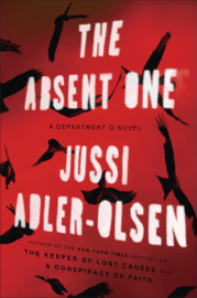 The Absent One PDF Download