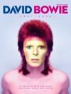 David Bowie 1947 - 2016 PVG